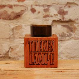 Thekenlampe - Das Original