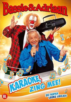Karaoke, Zing Mee!
