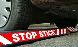 Stop Stick