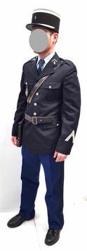Gendarme 1975
