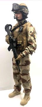 Soldat Sahel