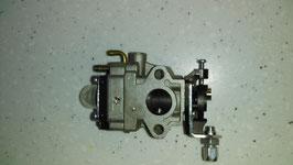 Carburateur 43cc   nouveau