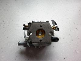 Carburateur 25cc PROMO