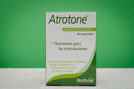 Atrotone Healthaid - 60 comprimidos