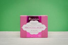 Crema de día antiedad Pro-Collagen