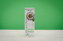Extracto de pasiflora soria natural - 50ml