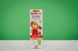 Echina Propol Aprolis Kids - 50ml