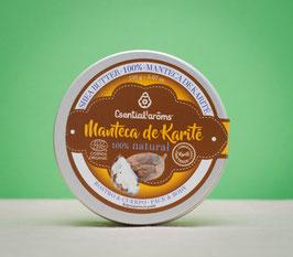 Manteca de karité Esential' arôms  - 150g