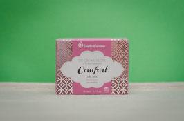 Crema de día Comfort - piel seca - Belleza Consciente 50ml