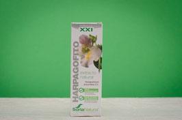 Extracto de harpagofito soria natural - 50ml