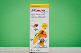 Bi complex infantil Herbora - 250ml