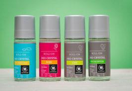 Desodorante roll on Urtekram - 50ml
