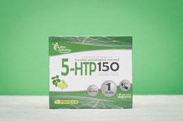 5-HTP Pinisan - 30 cápsulas