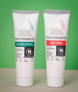 Pasta de dientes Urtekram - 75ml