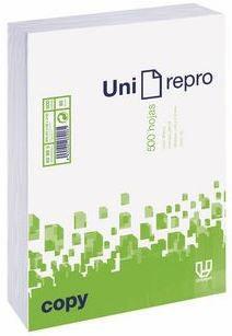 FOLIOS A5 UNI-REPRO 80 gr