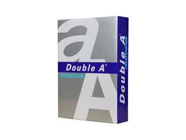 PAQUETE FOLIOS A4 DOUBLE A PRESENTATION 100 gr