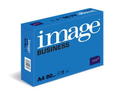 FOLIOS A5 IMAGE BUSINESS 80 gr