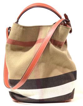 Burberry Tasche