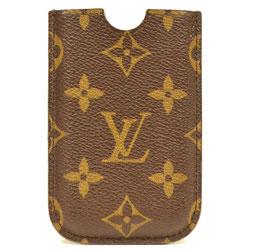 Louis Vuitton IPhone 3G Etui