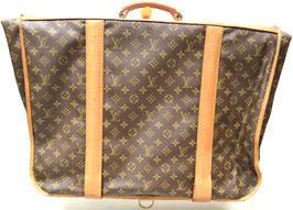 Louis Vuitton Vintage Kleidersack
