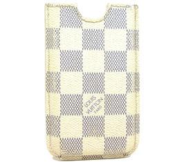 Louis Vuitton IPhone 4/4s Hülle