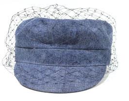 Dior Kopfbedeckung