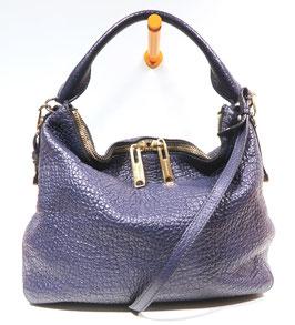 Burburry Handtasche