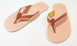 Louis Vuitton Flip Flops