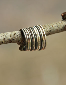 Simply-Ringe