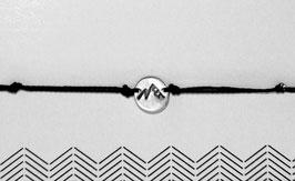 Mini-Armband