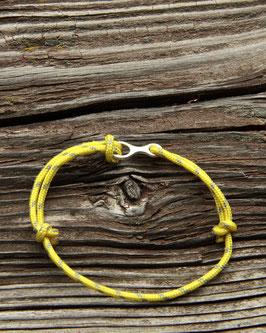 8er-Armband