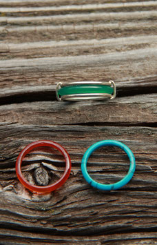 Swap-Ring