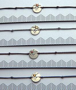 Dachstein-Armband