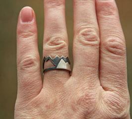 Berg-Baum-Ring