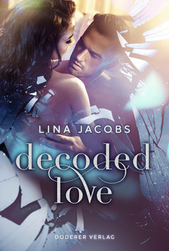 """""""Decoded Love"""""""