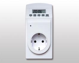 Thermostate und Zubehör