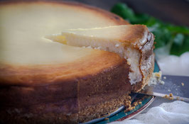 Siechhaus Kuchen