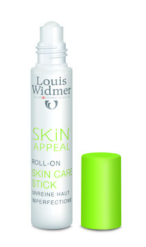 Skin Appeal - Skin Care Stick