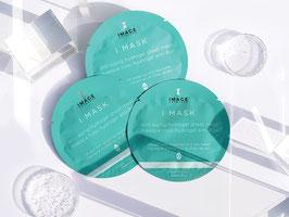 I Mask - Anti-Aging Hydrogel Sheet Mask