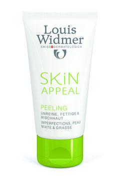 Skin Appeal - Peeling
