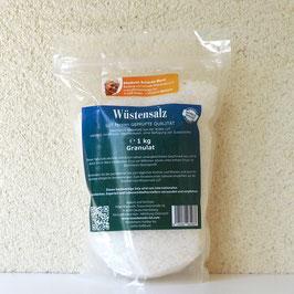 Salz, Persisches Wüstensalz Granulat