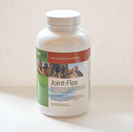 Sport, Joint Flex