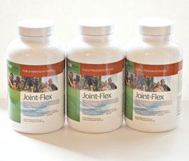 Sport, Joint Flex 3er
