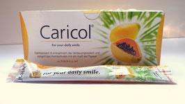 Gesundheit, Caricol Doppelpackung