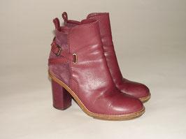 ACNE STUDIOS Boots, Size 39