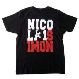 NICOLAI SIMON T-Shirt