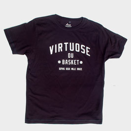 Virtuose T-Shirt (navy)