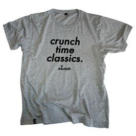 Crunchtime Classics T