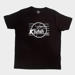 Classic 2012 T-Shirt