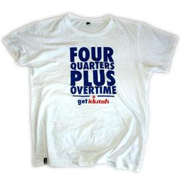 4 Quarters T
